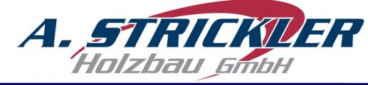 strickler_logo01